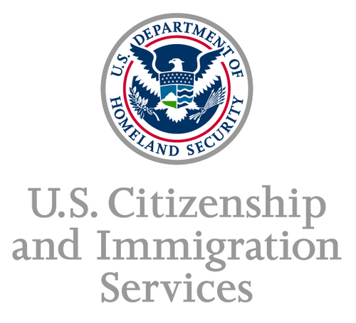 Immigration | Lubbock Legal